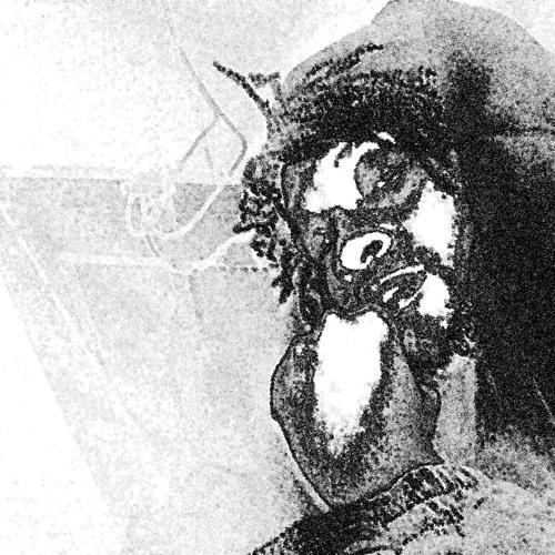 Gonja Sensai's avatar