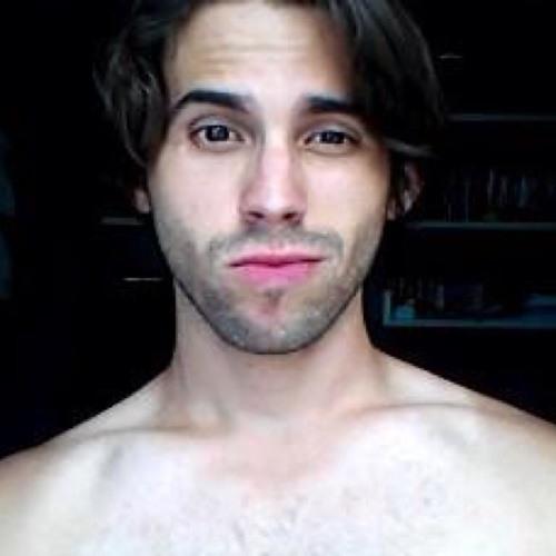 Max Barroca's avatar