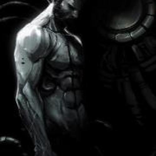 Joshua Falls 1's avatar
