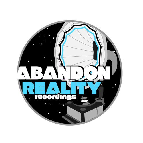 AbandonReality's avatar