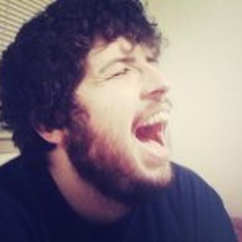 Nathan De Ceasar's avatar