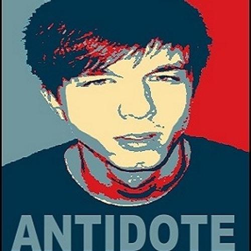 A N T I D O T E's avatar
