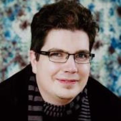 Michael Dixon 12's avatar