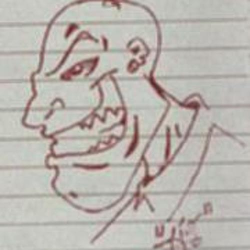 Timothy D. Latimer's avatar