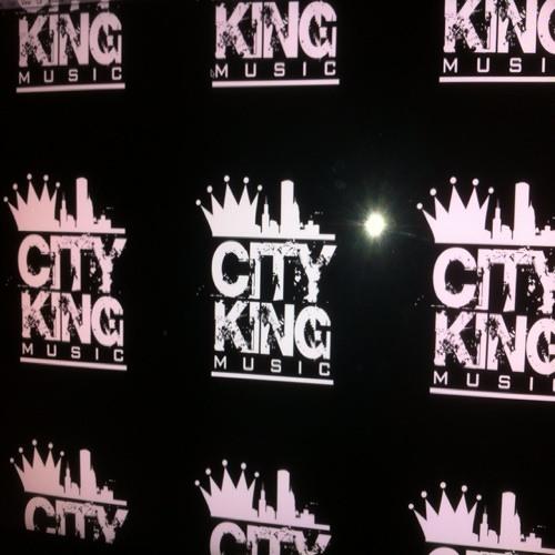 CityKingMusic's avatar