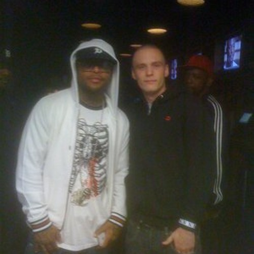 50 Cent Feat. Eminem -- My Life (FreeStyle) D-Ro & Grimm Thesis 2013!