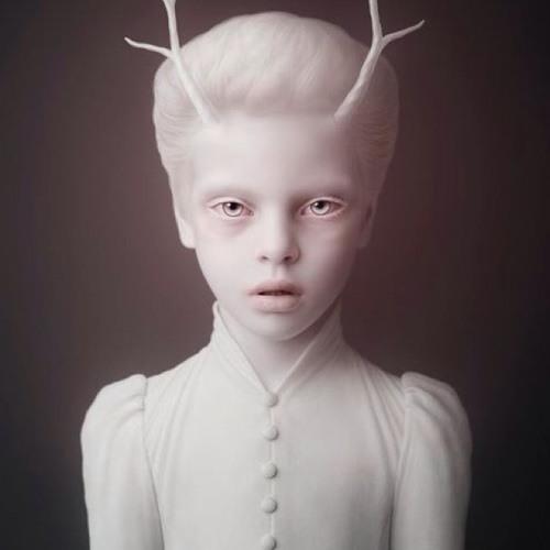 Farsan's avatar