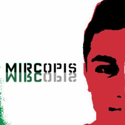 Mirco Pis's avatar