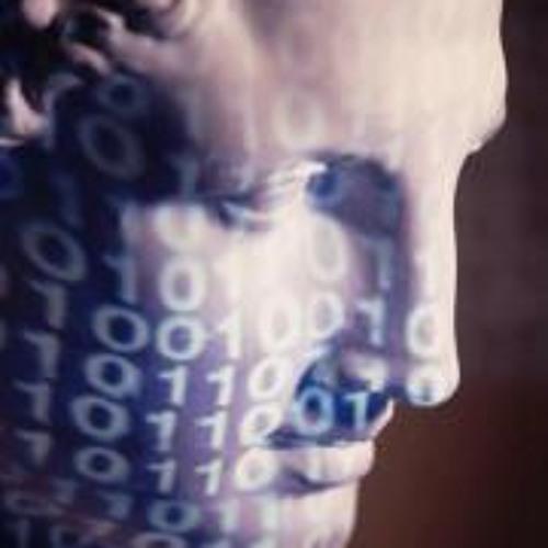 Alfonso Martin Garcia's avatar