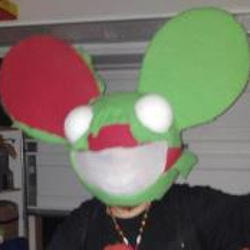 DaPacMan's avatar