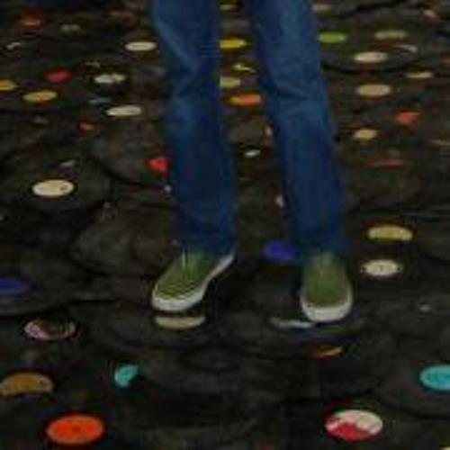 Fabio Rovere's avatar