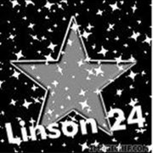 Patrick Linson Ü's avatar