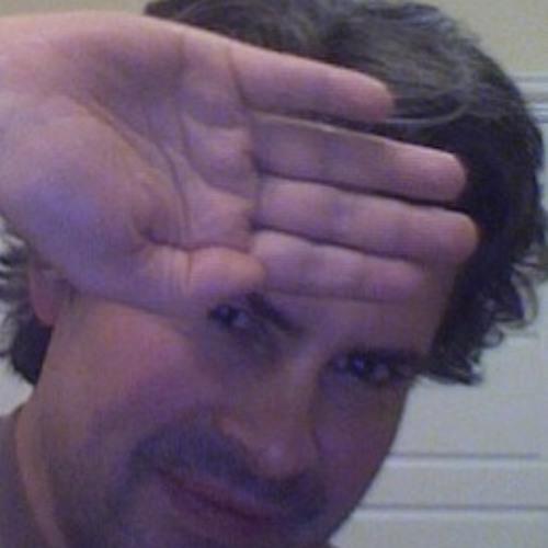 theriex's avatar