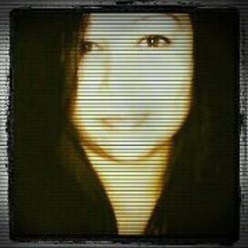 Carol Wright 1's avatar