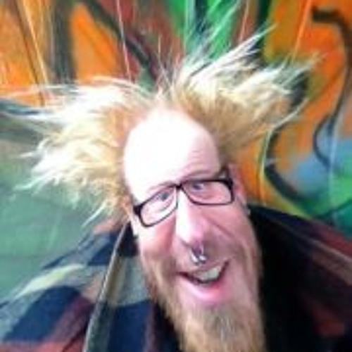 Jason Dietz's avatar