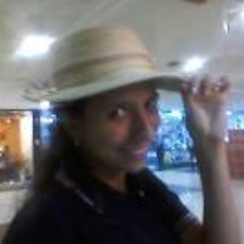 Maria Isabel B's avatar