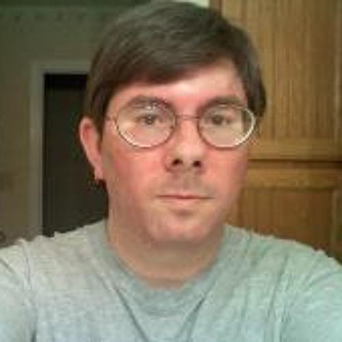 Sean Csehil's avatar