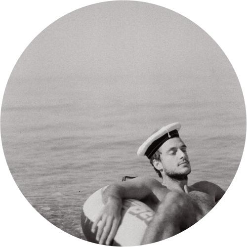 qosmonaut's avatar