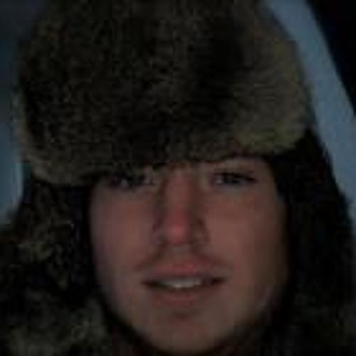 DJTaint's avatar