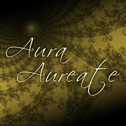 Aura Aureate's avatar