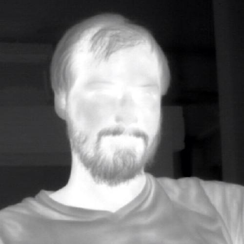 danceloopz's avatar