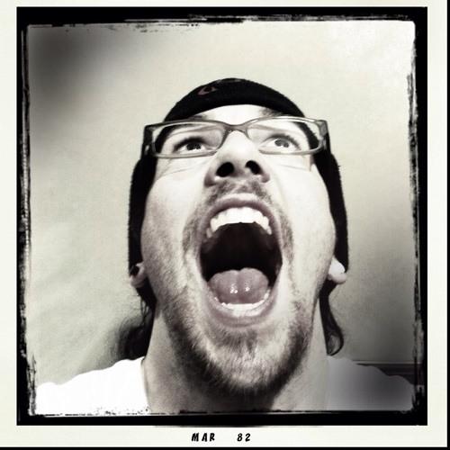 mikephux's avatar