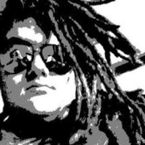 Damien Mancini's avatar