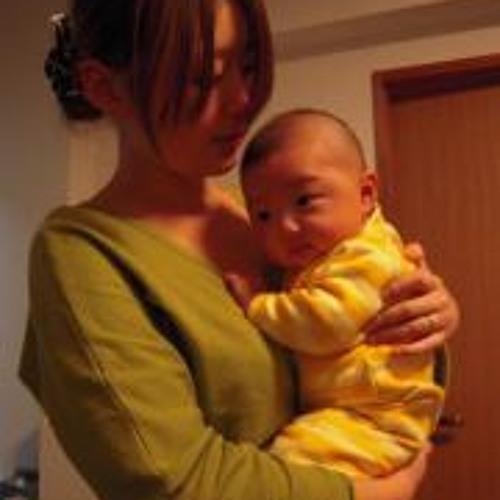 Miwon Takemori's avatar