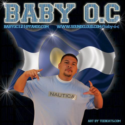 baby O.C's avatar