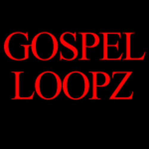 www.GospelLoopz.com's avatar