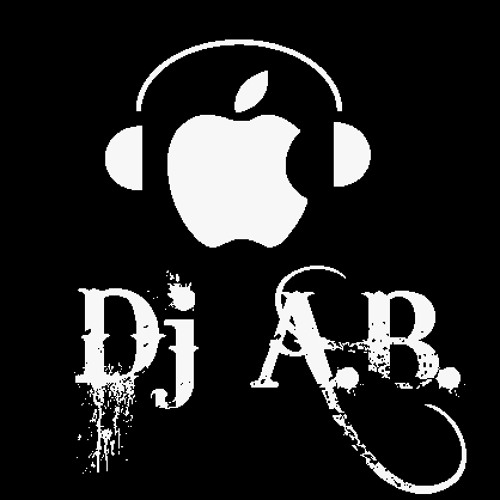 Corridos June Mix 2014 By Djab2 Free Listening On Soundcloud