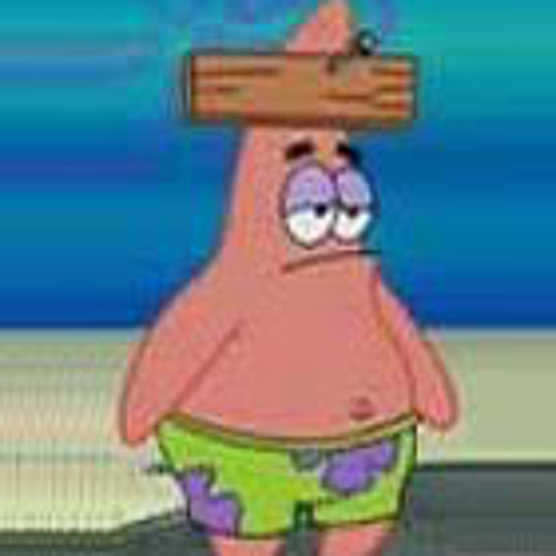 No_This_Is_Patrick's avatar