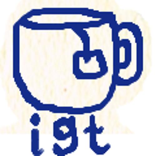 IcedGreenT's avatar