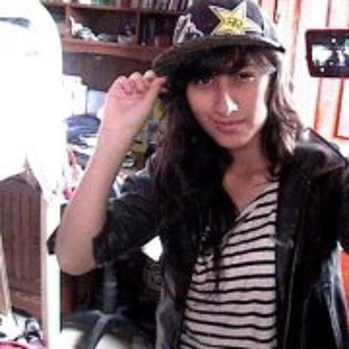 Jocelin Blas's avatar
