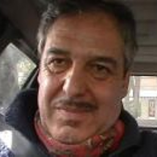 Martino Bianchi's avatar