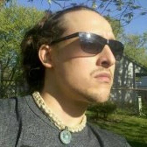 Mason LA Turner's avatar