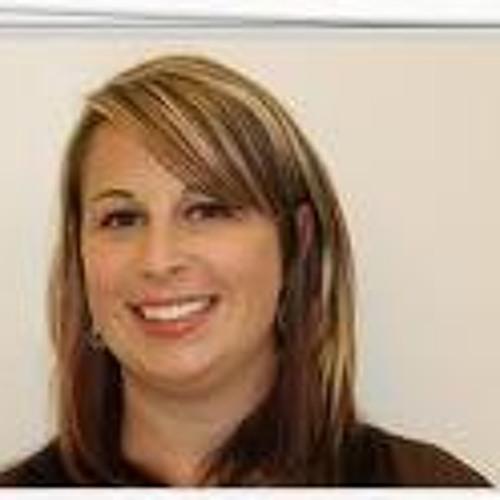 Catherine Payne 1's avatar