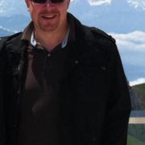 Matthew Booth 2's avatar