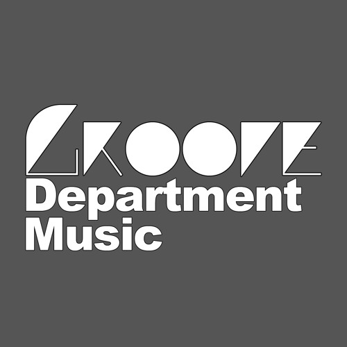 Groove Department Music's avatar