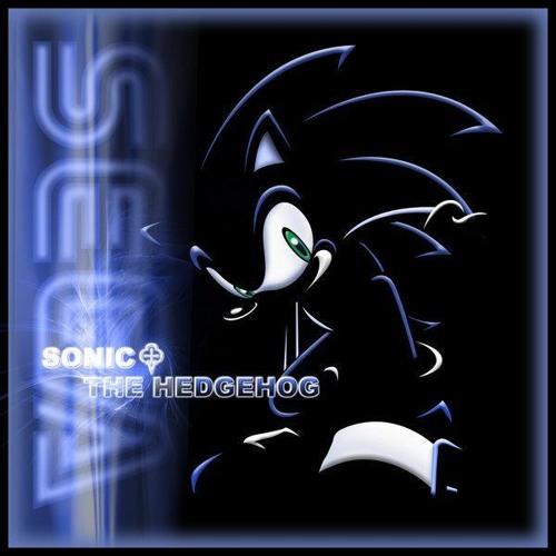meursdasher123's avatar