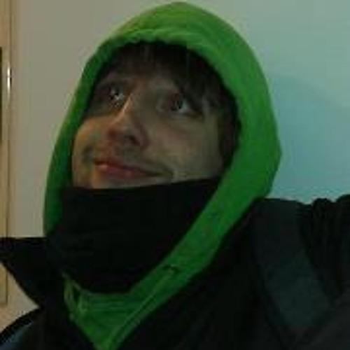 tito gu$tillo's avatar