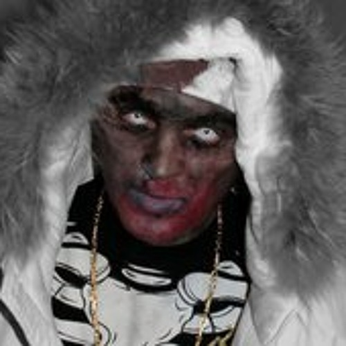 leddrain's avatar