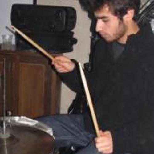 Firas Al Maari's avatar