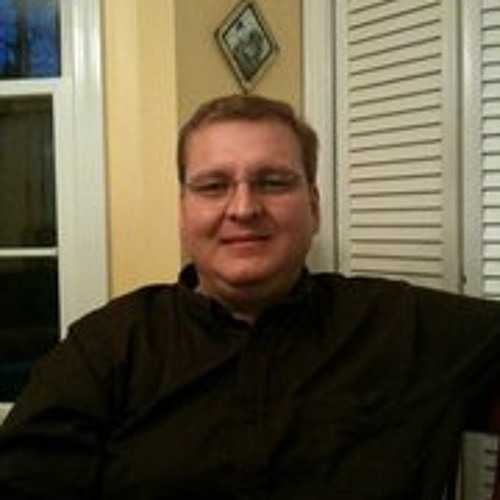 Jeff Weatherford's avatar