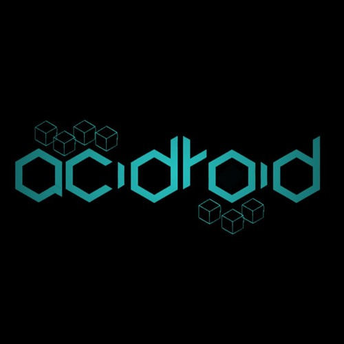 acidroidmusic's avatar