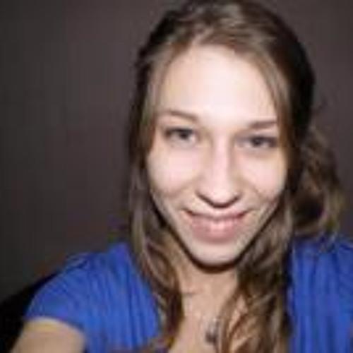 Yulia Mikhaliuk's avatar