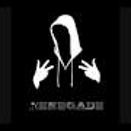 hunkabhi90's avatar