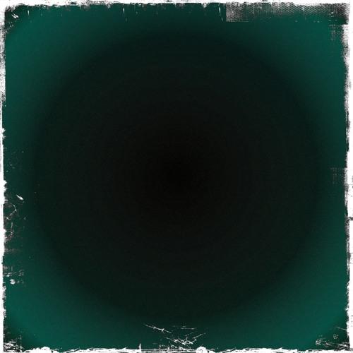 GUNROSE's avatar