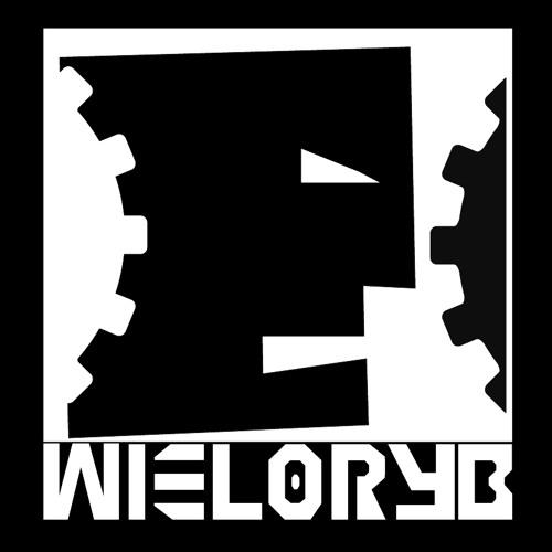 WIELORYB's avatar