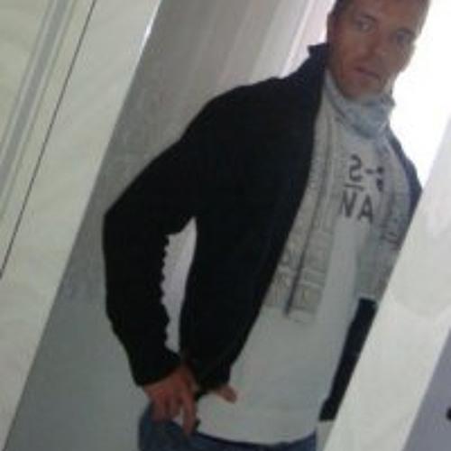 Matthias Lippek's avatar